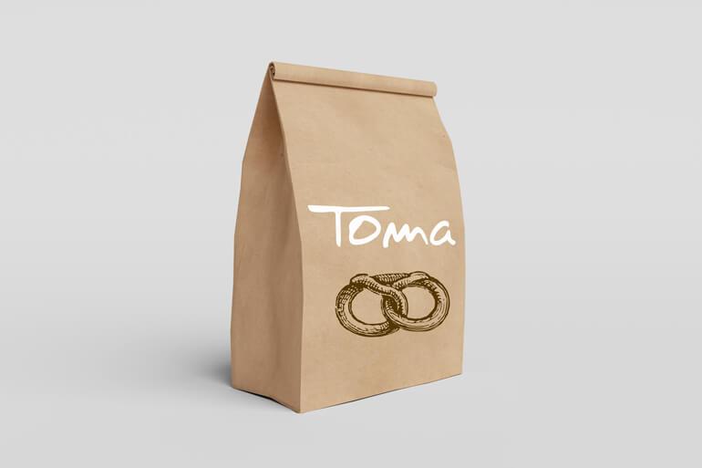 toma-PING-PONG