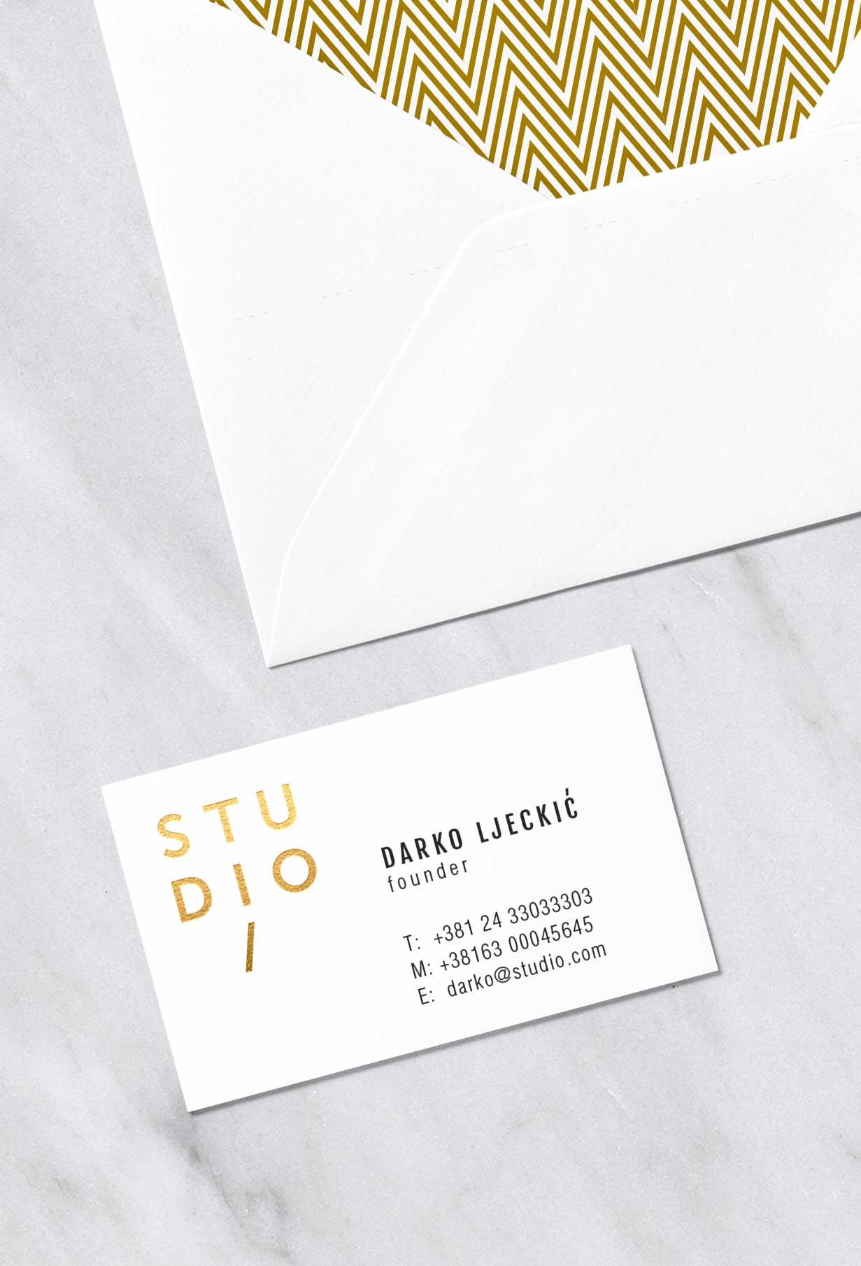008-studio-apostolovic