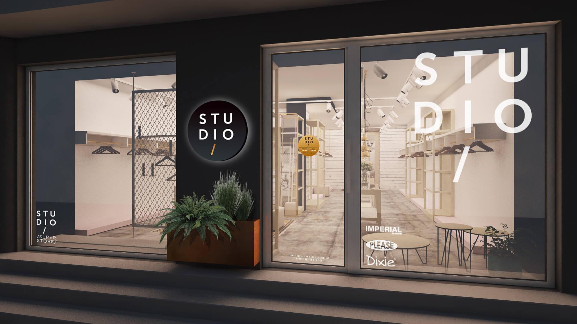 03-studio-apostolovic05