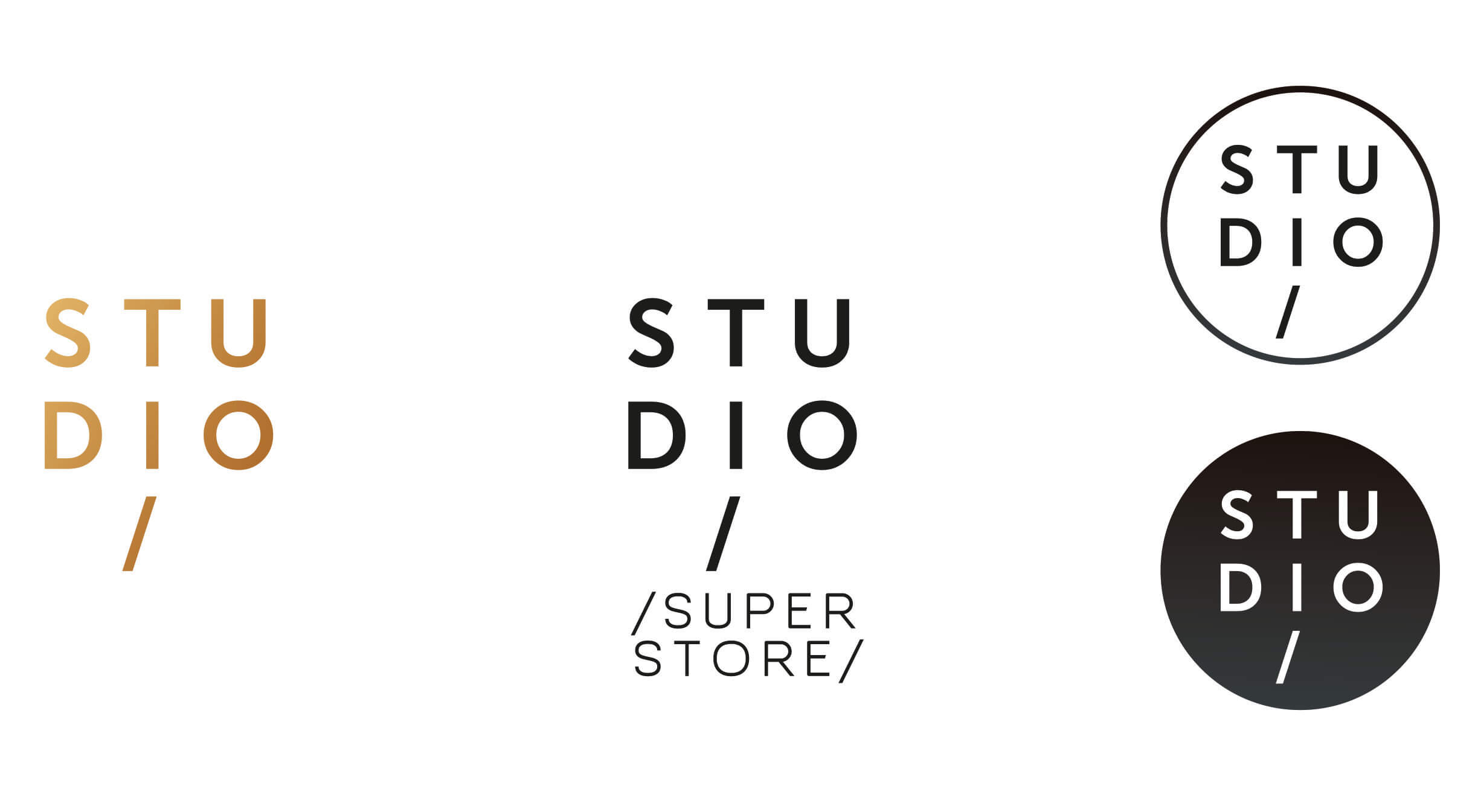 06-studio-luzanin